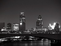 london_lights